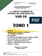 NSR-10