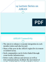 AIF 3014 Lecture Series on ASEAN (1)