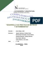 15863946-Funcion-cuadratica