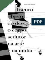 13521-Texto do artigo-16496-1-10-20120517.pdf
