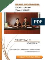 MODUL-BAHASA-JEPANG-FRONT OFFICE.pdf