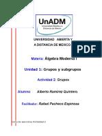 MAMD1_U1_A2_ALRQ.docx