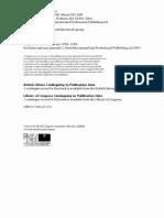Binocular vision _ orthoptics.pdf