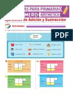Ejercicios-de-Adición-y-Sustracción-para-Primero-de-Primaria.pdf