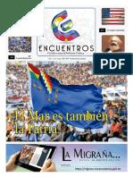 06 Encuentros-6