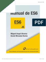 manual-de-ecmascript-6.pdf