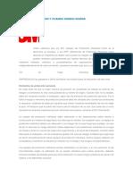EPI Ó EPP.docx