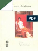 2004-Debay-Las-modas-y-los-adornos.pdf