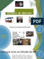 Estudio de Mercado M..pptx