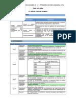 RP-CTA1-K12 -Manual de correcciones N° 12