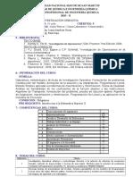 Investigación Operativa 2019 II - Formato Icacit