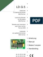 LD-G-5_GB