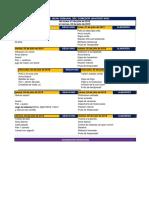 Programación y plan de menú 01-05 JULIO.pdf