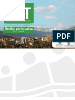 FolletoParticipación Audiencia Pública POT 1VF.pdf