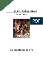 Cuentos de Hadas Rusos.doc