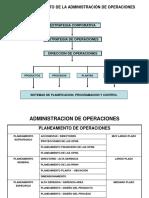 Planeamiento y control de la producciónnn.ppt