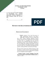 MFR.plagiarism.media.version