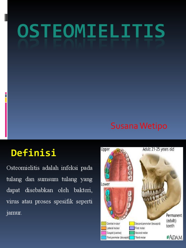 A krónikus prosztatitis hunyja