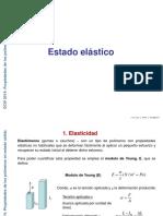 Estado_elastico