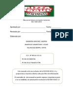 BIEN Manual-Del-Sistema-de-Gestion-Ambiental-PIZZERIA.docx