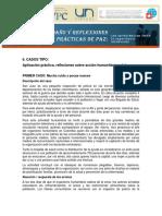 Módulo 2. Casos tipo acción humanitaria.pdf