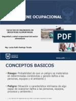 HIGIENE OCUPACIONAL (1).pptx