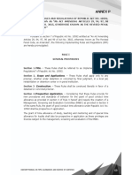 424225817-GCTA-Law-Implementing-Rules-and-Regulations.pdf