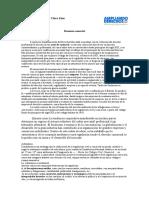 Resumen - Derecho Comercial 1 - Ampliando Derechos (2)