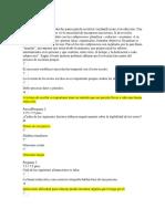 QUIZ 1 FUNDAMENTOS DE REDACCION.docx
