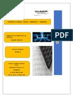 DCIN_U3_ACD_FDGI