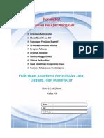 AKL 06 Praktikum Akuntansi Perusahaan Jasa, Dagang, Dan Manufaktur 12