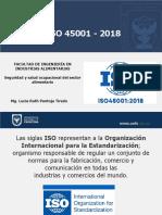 ISO 45001-2018 (3).pptx