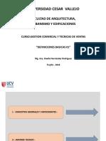1_DEFINICIONES_TASACIONES