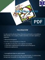 Urgencias psiquiátricas.pptx