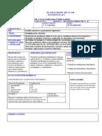 12 Multiplicacion y Division Con Numeros Fraccionarios