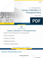 Minggu 3 - Kalibrasi Kamera.pptx