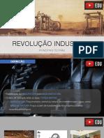 REVOLUÇÃO_INDUSTRIAL[1].pdf