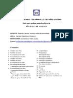 Guía Para Analizar Una Obra Literaria Cecilia Uribe (1)