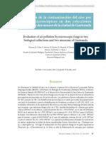 Dialnet-EvaluacionDeLaContaminacionDelAirePorHongosMicrosc-5263264 (1).pdf