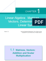 Chapter 1 - linear.ppt