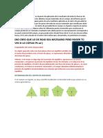 CENTRO DE GRAVEDAD marco teórico.docx