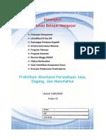 AKL 05 Praktikum Akuntansi Perusahaan Jasa, Dagang, dan Manufaktur 11.docx