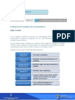 2_Problemas_estructurados(3)_OK_HDC.pdf