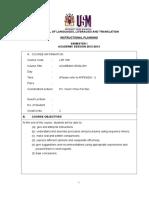 IP LSP300 IP S1 12-13[Students]