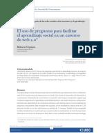 Preguntas para Web 2.0 - Ferguson.pdf