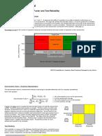 Item Analysis With ZipGrade