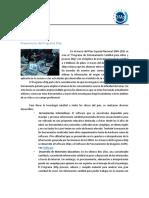 Fundamentación del Programa 2Mp.pdf