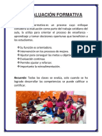 evaluacion formativa.docx