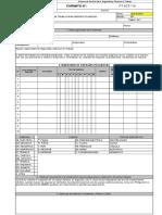FT-SST-117 Formato Permiso de Trabajo Energías Peligrosas.xls