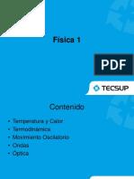 01 F1 Termometria y Dilatacion Ed